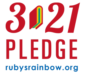 321pledge-logo