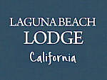 Laguna Beach Lodge California
