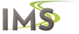 IMS INTEGRATED MARKETING SYSTEMS