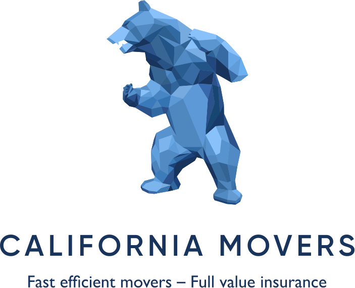 California Movers