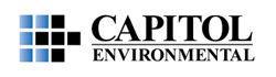 Capitol Environmental