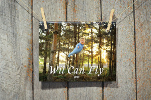 cover-Wil-Can-Fly_400w