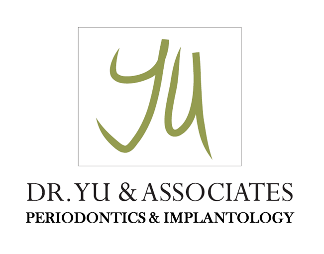 Dr. Yu and Associates