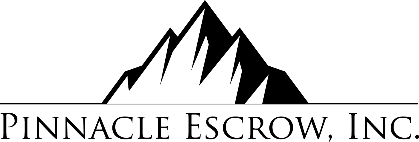 Pinnacle Escrow