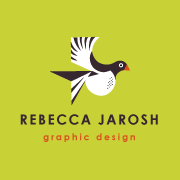 rebecca_jarosh