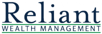 Reliant Wealth Management