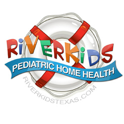 RiverKids Pediatric